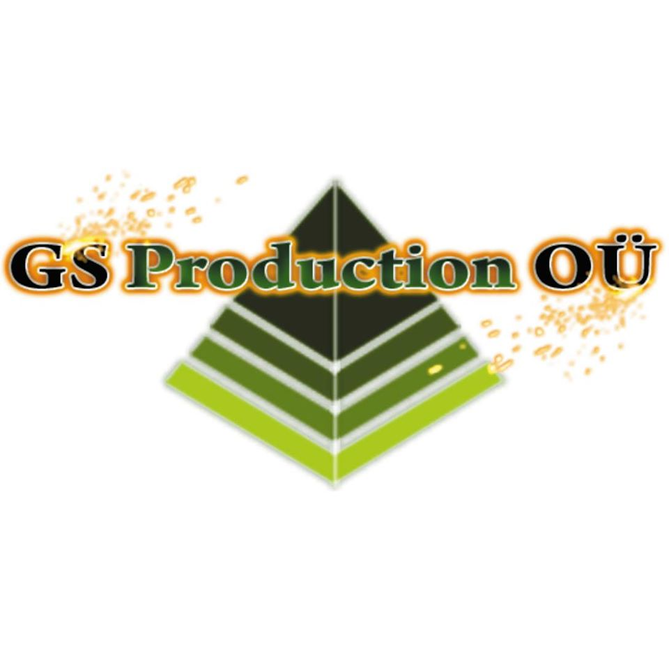GS Production