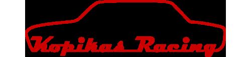Kopikas Racing
