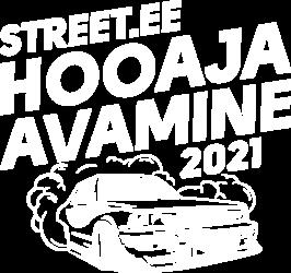 STREET.EE